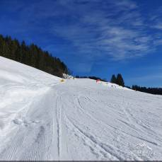 Saalbach 04-02-2021