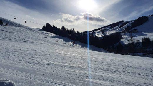 Saalbach 07-02-2021