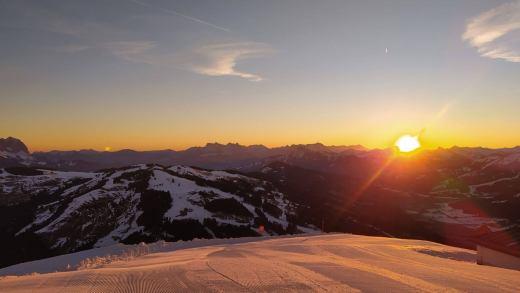 SkiWelt laatste skidag 20-21 Topfoto