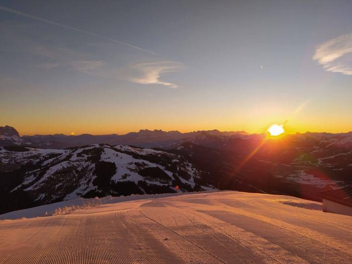 SkiWelt laatste skidag 20-21