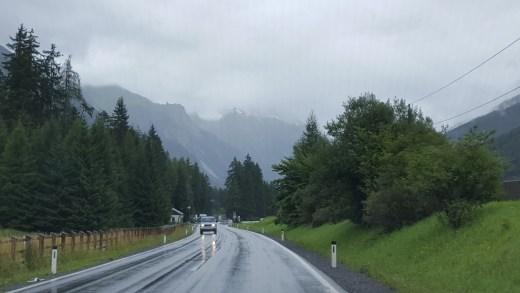 topfoto 2017 sankt anton am arlberg bewolkt koel regen weerbericht