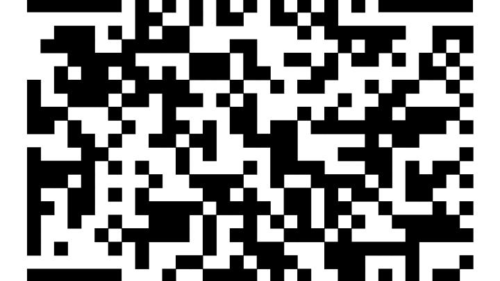 QR code FANtastischoostenrijk.nl
