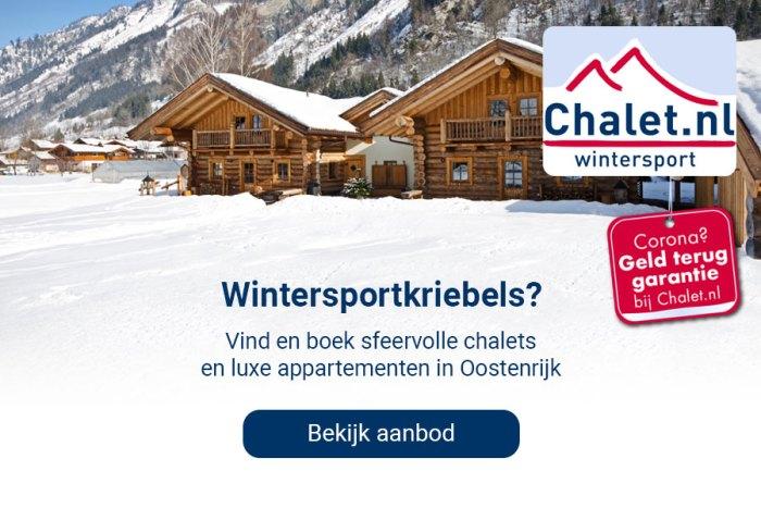 Chaletnl-banner-900x600