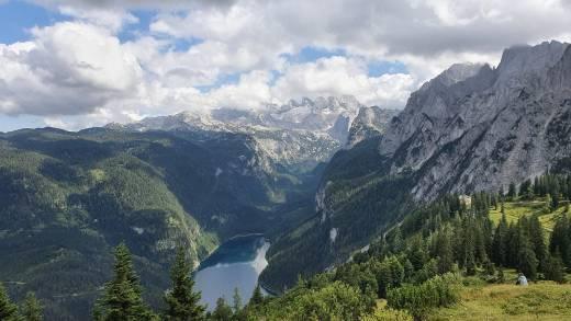 Dachstein West topfoto