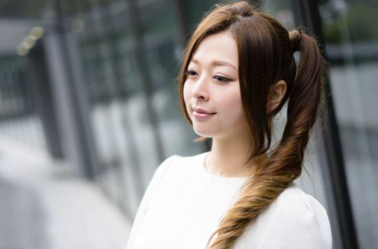 ぷりあでぃす玲奈素顔 画像 年齢 本名 wiki プロフィール