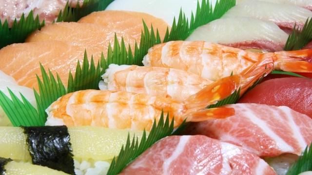 プラレール回転寿司の作り方ややり方は?お皿を固定するコツはどうするの?