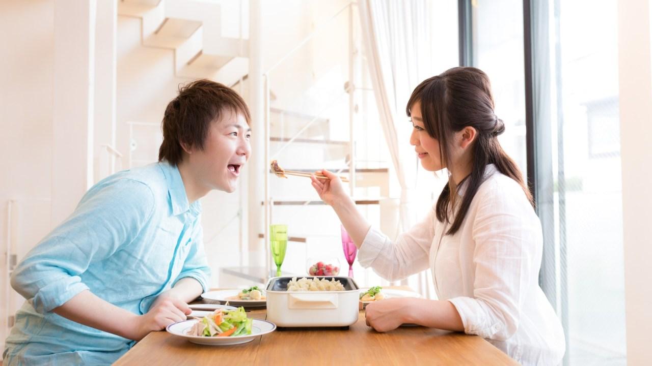 古川優香とサグワのマンション(家)はどこ?同棲はいつからで馴れ初めは?
