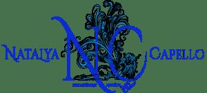 Natalya Capello logo