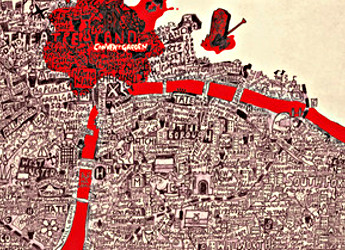 Rivers of London (Feature)