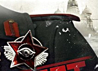 The Coldest War (Feature)