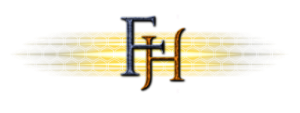 Fantasy Hive Divider