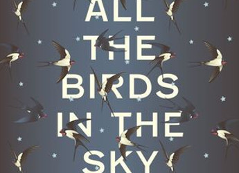 All the Birds in the Sky (Feature)