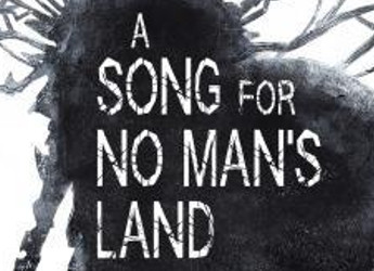 A Song for No Man's Land (Feature)