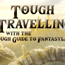 Tough Travels Feature