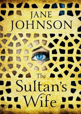 Johnson - Sultan's Wife
