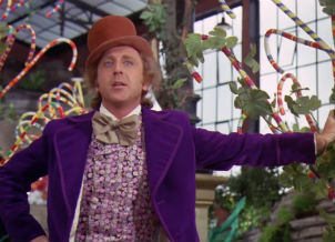 magic-mayhem-pure-imagination-chris-mahon