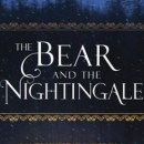 The Bear and the Nightingale (Feature)