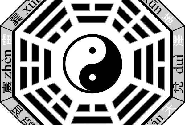 mahon-bagua-magic-system