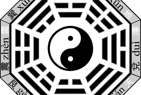 mahon-bagua-magic-system