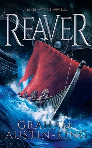 Austin-King - Reaver