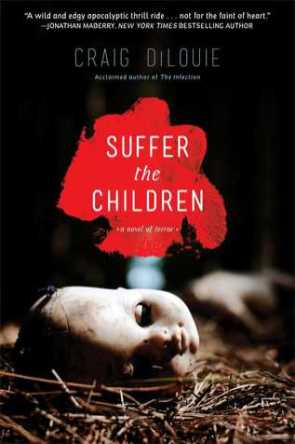 DiLouie - Suffer the Children