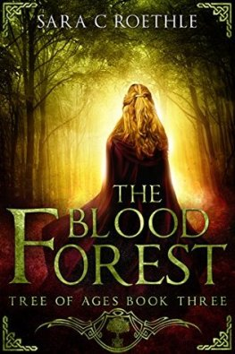 Roethle - The Blood Forest