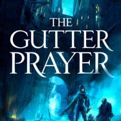Hanrahan - The Gutter Prayer