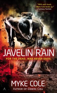 Javelin_Rain-Myke_Cole
