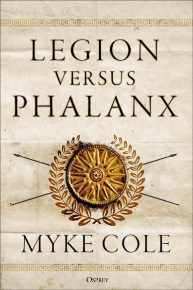 LegionVsPhalanxMykeCole