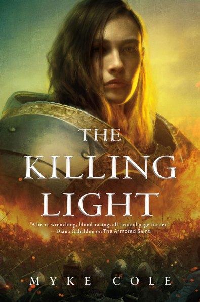 The-Killing-Light_Myke-Cole