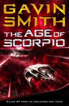 Smith - Age of Scorpio