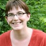 Ada Hoffmann Author Photo