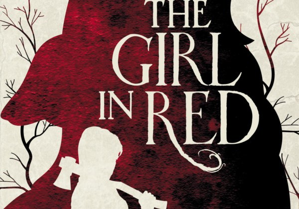 The Girl in Red (Feature)