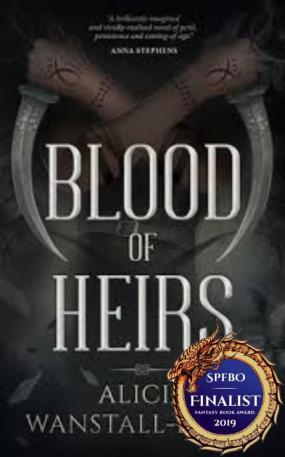 BloodOfHeirsFinalistBadge