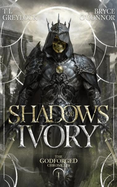 ShadowsOfIvoryLarge