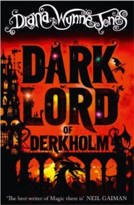 Dark-Lord-of-Derkholm-Diana-Wynne-Jones.