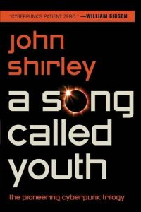 John-Shirley-A-Song-Called-Youth-Eclipse