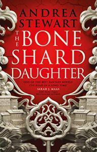 The-Bone-Shard-Daughter-Andrea-Stewart-P