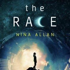 The Race Nina Allan