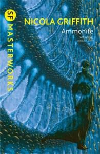 Ammonite-by-Nicola-Griffith.jpg?resize=1