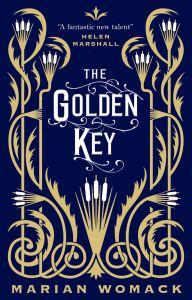 Marian-Womacks-The-Golden-Key.jpg?resize