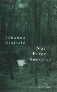 Not-Before-Sundown-Johanna-Sinisalo.jpg?