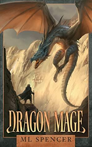 Spencer Dragon mage