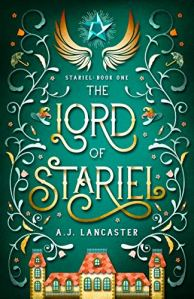 The-Lord-of-Stariel-by-AJ-Lancaster.jpg?