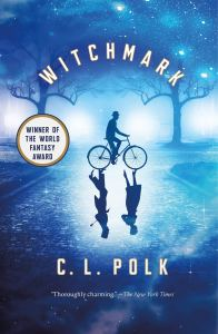 Witchmark-C-L-Polk.jpg?resize=196%2C300&