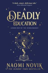A-Deadly-Education-Naomi-Novik.jpg?fit=1
