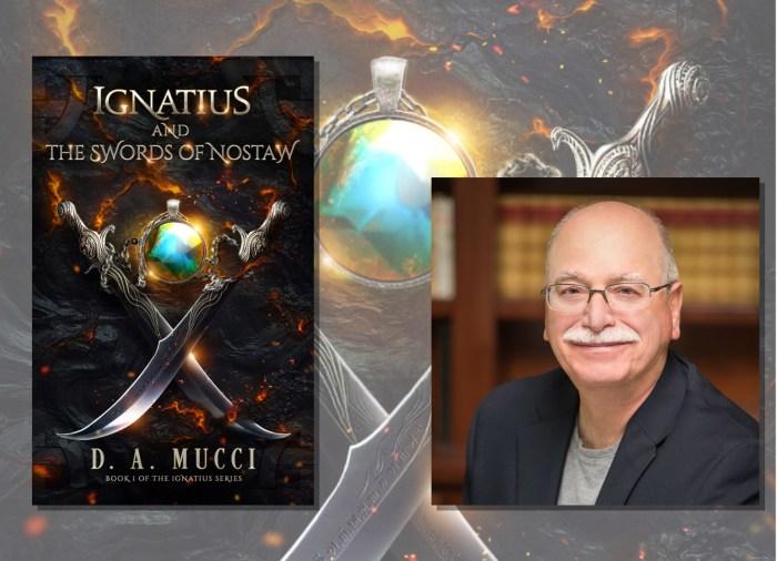 Mucci-Author-Spotlight-Feature.jpg?resiz