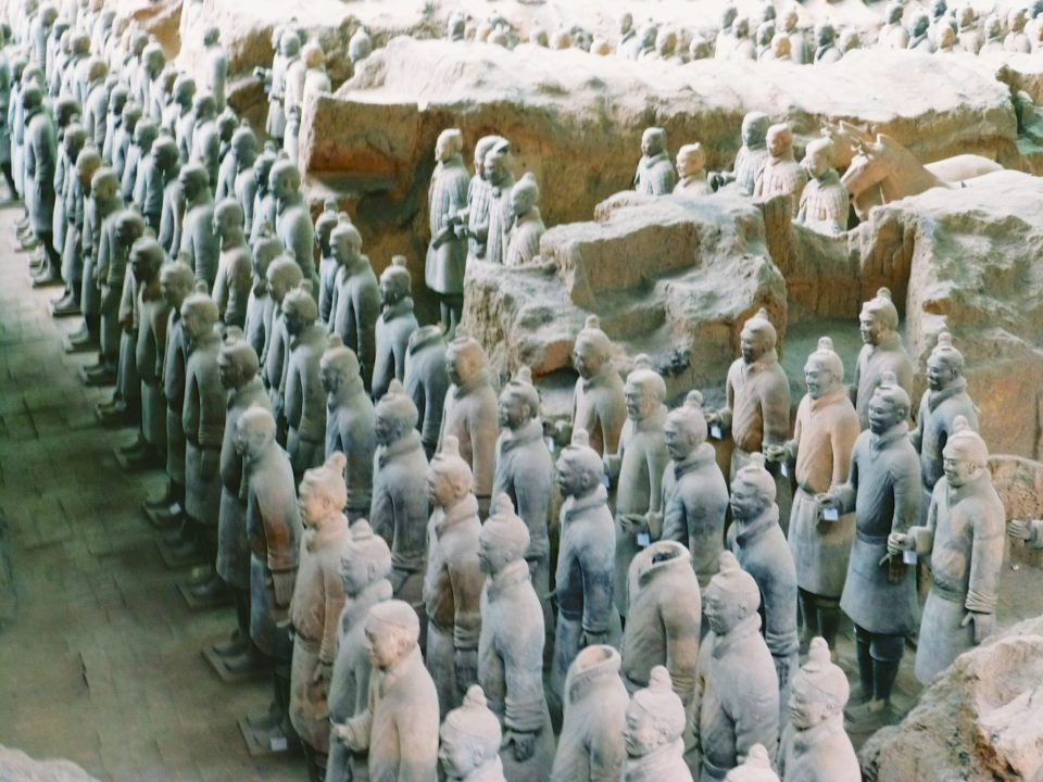 20141126_fantasy_aisle_terracotta-warriors_8