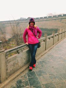 Pingyao, China, China Tourism, Pingyao Tourism