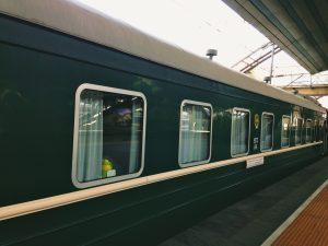 Mongolia Travel, Mongolia Tourism, Ulaan Baatar, Trans Siberian railroad